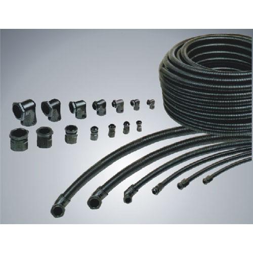 ZJ8053强度软管